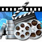 Classic Movies Channel - Youtube