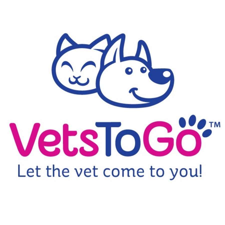 Vets To Go Mobile