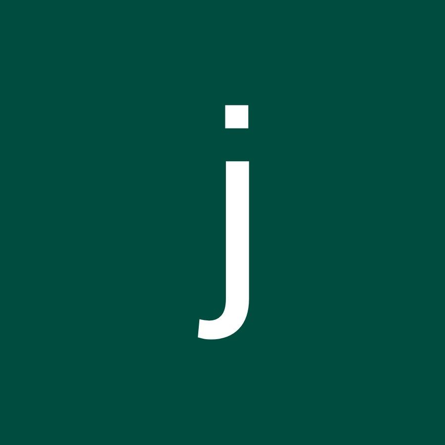 joergilmaz