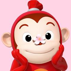 코코몽 COCOMONG TV - Cartoon & Song For Kids</p>