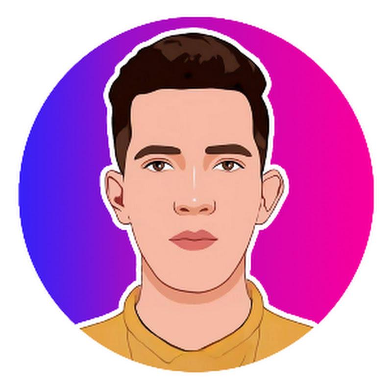 DNA GAMING KH (dna-gaming-kh)