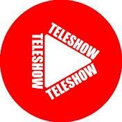 Últimas Noticias de Teleshow net worth