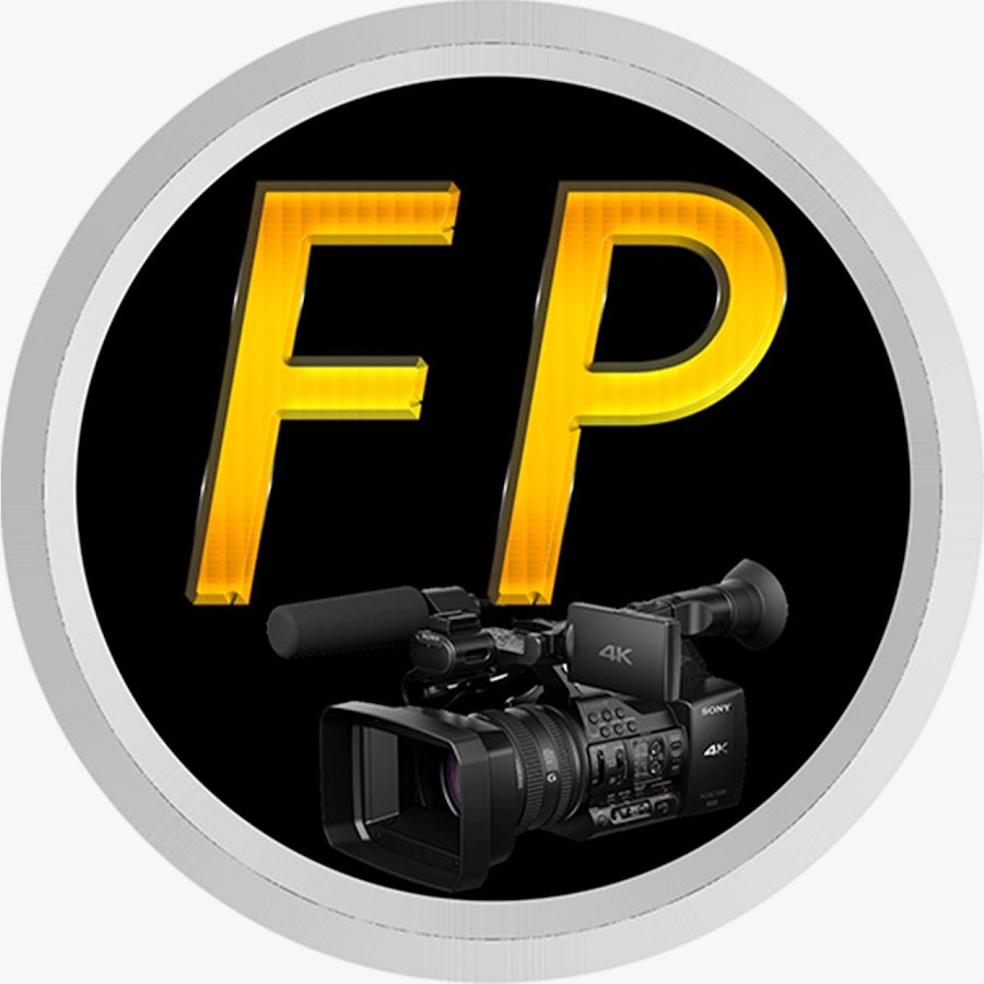 FRANKLIN PRODUCCIONES
