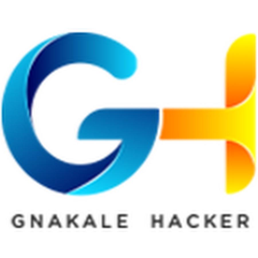 GNAKALE HACKER
