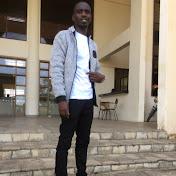 Yoves Munala net worth