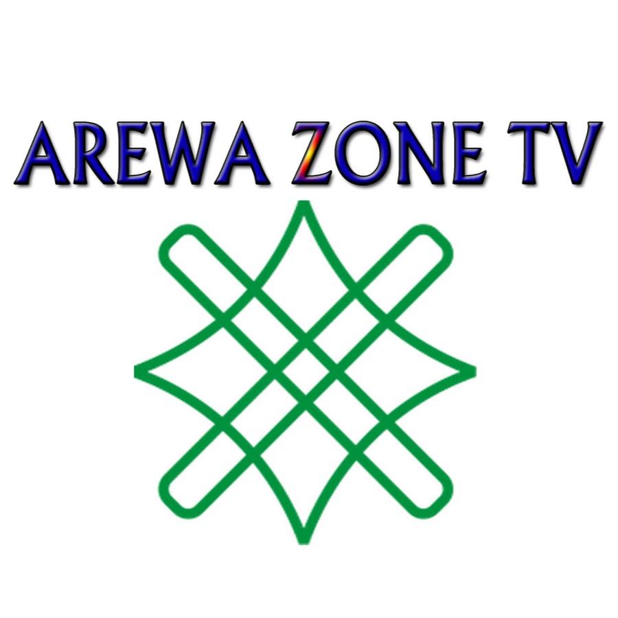 AREWA ZONE TV