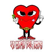 La Mafia Del Amor Official net worth