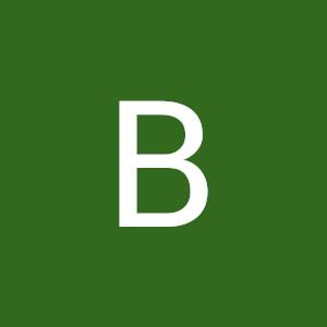 Best Online Video Reviews