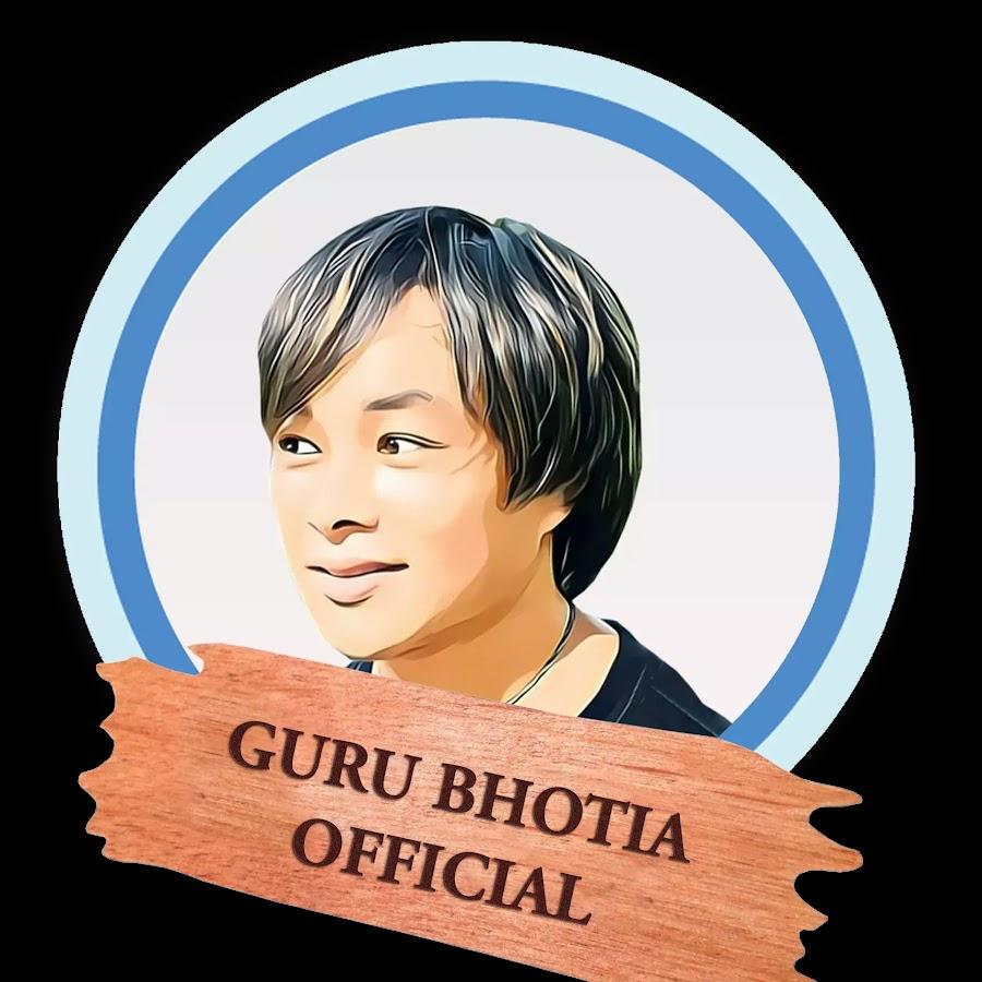 Bhotkhola Online Tv