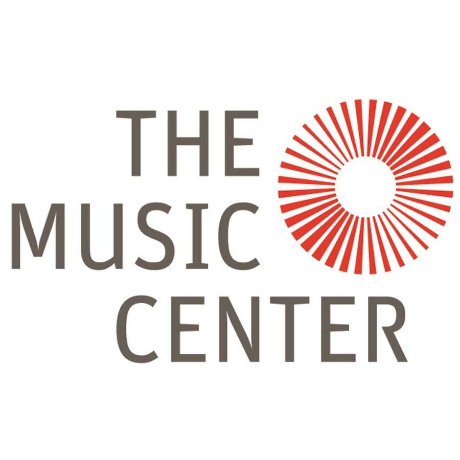 The Music Center - YouTube