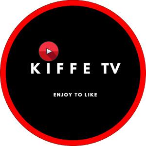 kiffe TV