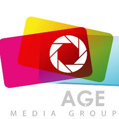 ArtAge media group