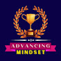 Advancing Mindset