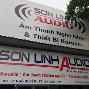 Sơn Linh Audio hp DT:0899963222 net worth