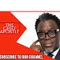 APOSTLE EUGENE SMITH - THE CHIEF APOSTLE - Youtube