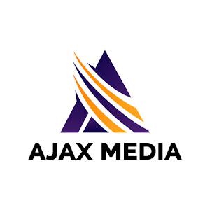 Ajax Media