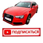 AUTO - LITVA net worth