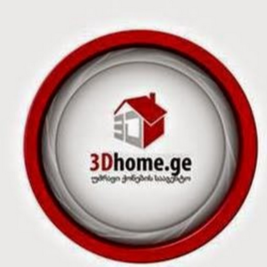 3dhome.ge
