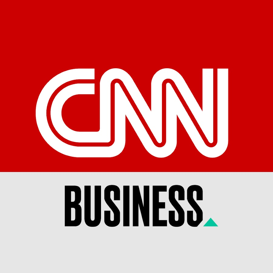 CNN Business - YouTube