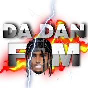 Da Dan Fam net worth