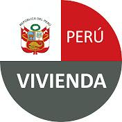 Ministerio de Vivienda Perú