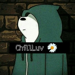 ChillLuv Official