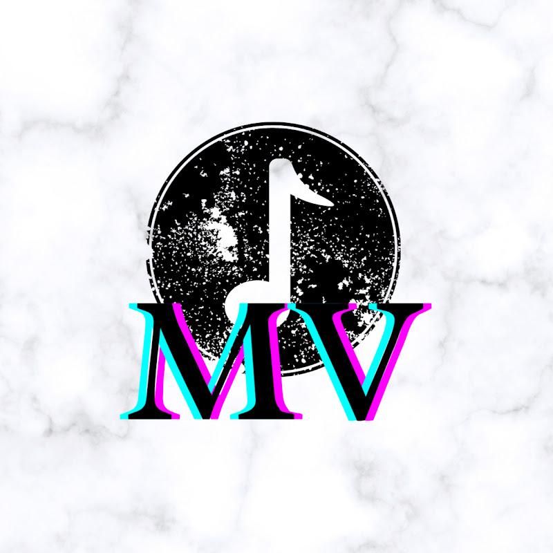 Music Vibez (music-vibez)