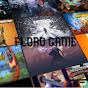 FLORO GAME