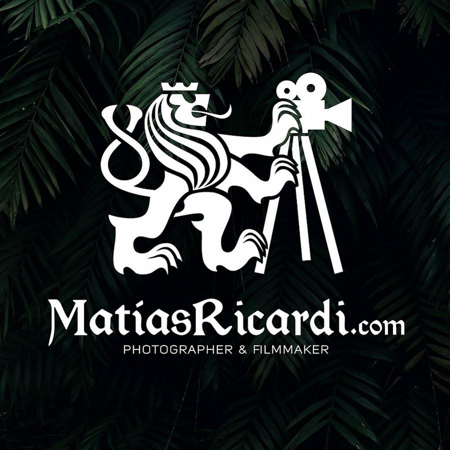 Matias Ricardi