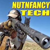 nutnfancy net worth
