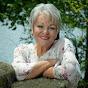 Judy Rhodes - Youtube