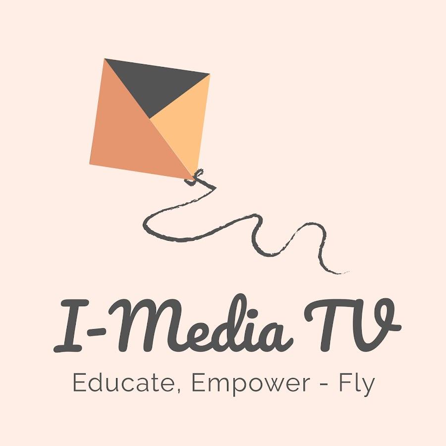 I-Media TV Channel