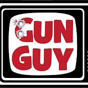 GunGuyTV net worth