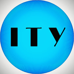 Indian Tribal Youth
