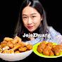 Jeje Zhuang - Youtube