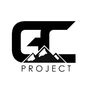 Grand Cherokee Project