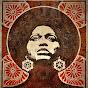 AfroMarxist - Youtube