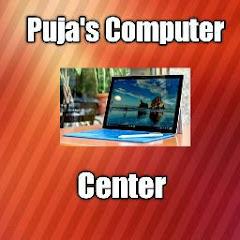 Puja's Computer Center
