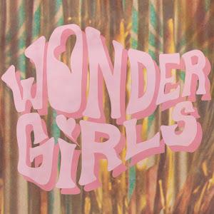 Wondergirls YouTube channel image