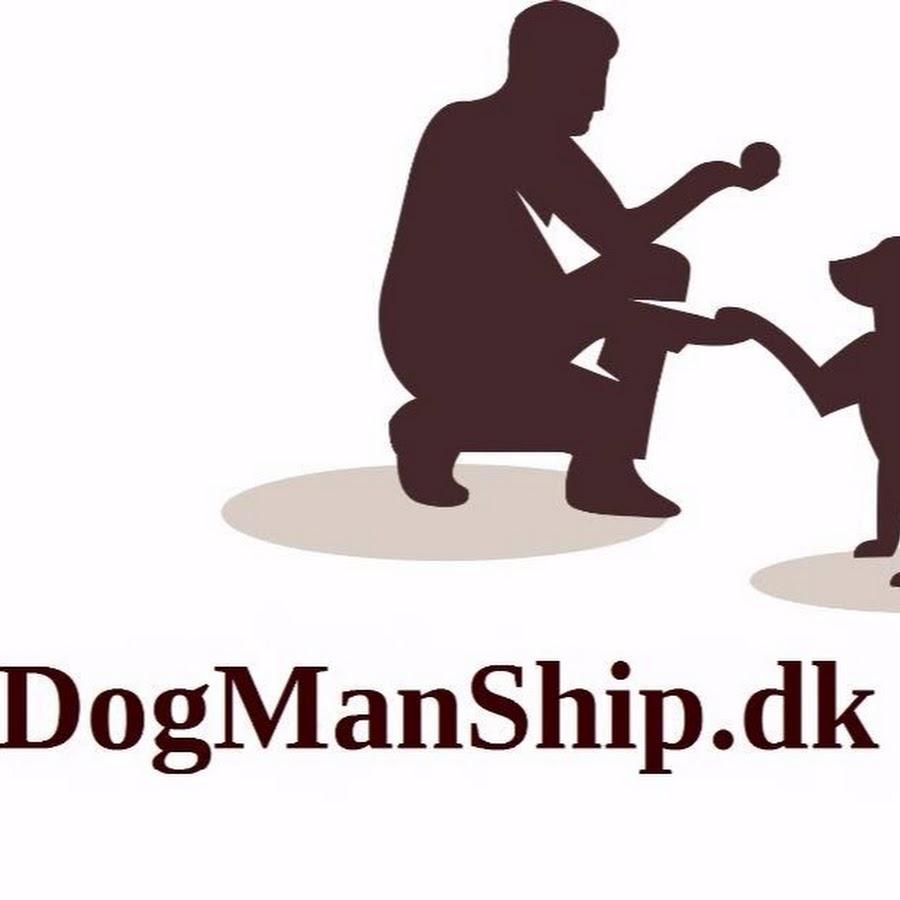Dogmanship.dk