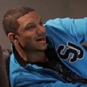 Chris Smoove Avatar