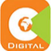 Kenya CitizenTV net worth