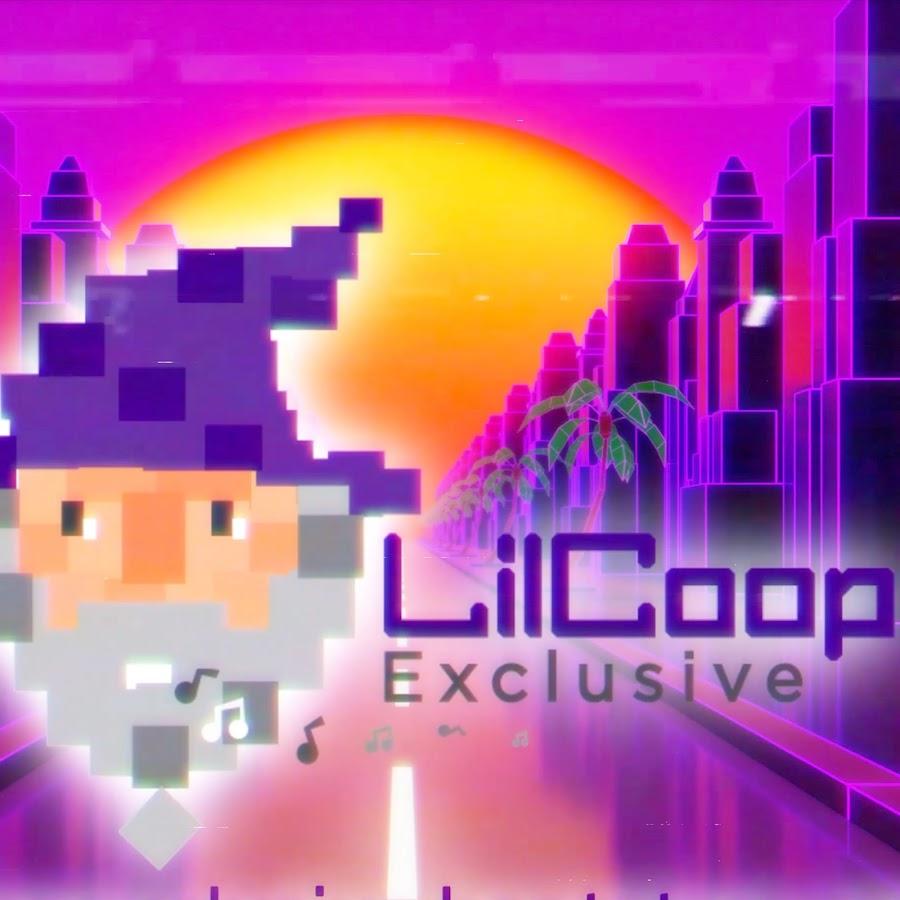 Lil Coop