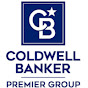 Coldwell Banker Premier Group - @cbpgroupstl - Youtube
