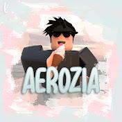 Aerozia net worth