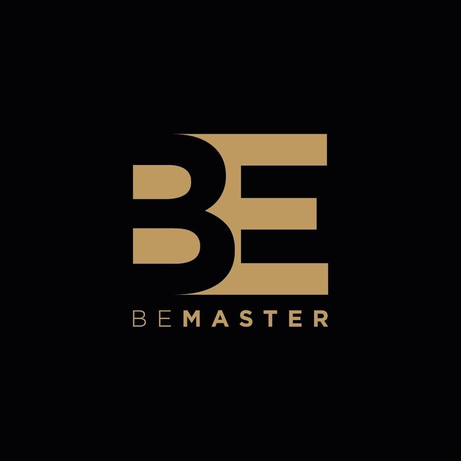 BeMaster - YouTube