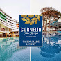Cornelia Hotels Golf & Spa
