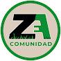 Comunidad Zona Airsoft Ecuador