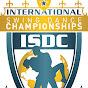 International Swing Dance Championships - Youtube