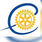 Rotary E-Club Distretto 2071 - Youtube